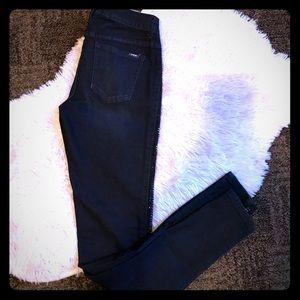 Jennifer lopez jeans 👖